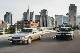 lexus is250 vs infiniti q40 1992 infiniti q45t vs 1992 jaguar xj6 vanden plas comparison