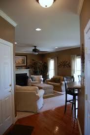 56 best house paint images on pinterest paint colors living