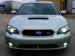 modded subaru outback diy car mods series plasti dip your chrome or painted grille