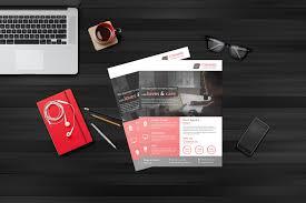 free flyer design psdidol free psd flyers design brochures design graphics
