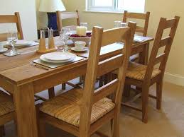 dining room chair pads and cushions dining tables fabulous dinning chair pads with ties patio