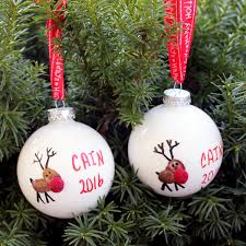 farmhouse cottage diy ornaments