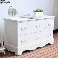 amazing 28 shabby chic bedroom units trinket drawers storage