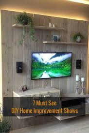 Home Decor Tv Shows by Diy Home Decor Diy And Crafts