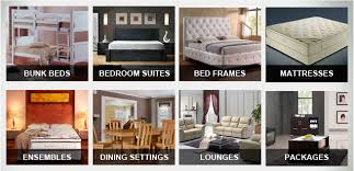 Australias Cheap Online Furniture Store Bedroom Dining - Discount designer chairs