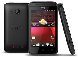 is htc android htc desire 200 gets official with 3 5 inch display android central