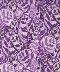 home decor fabric uk tana lawn pinned by www itsalight co uk to patterns homedecor
