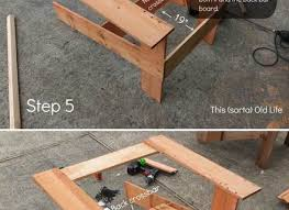 Free Woodworking Outdoor Furniture Plans by Furniture Outdoor Chair Plans Myoutdoorplans Free Woodworking