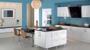 Modular Dining Table by Granite Tile Countertop Kit Built In Oven Cream Ceramic Tile Floor