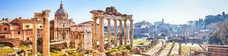 biglietti ingresso colosseo ingresso senza file al colosseo roma antica skip the line