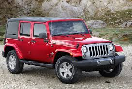 sahara jeep 2014 2015 jeep wrangler unlimited sahara u2013 jeep thrills rack and opinion