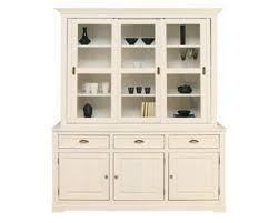 meuble cuisine en pin pas cher meuble cuisine en pin pas cher trendy meuble cuisine en pin pas