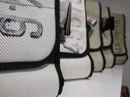 adam u0026 eve lifestyle accessories u2013 lindau bodensee be cause