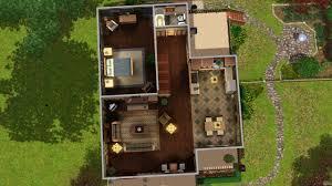 tapis plan de travail cuisine agréable tapis plan de travail cuisine 12 les diff233rents styles