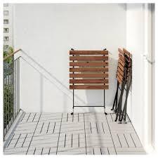 tärnö table 2 chairs outdoor ikea