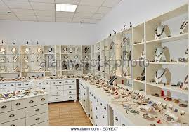 Jewelry Shop Decoration Shopping Jewelry Store Shop Inside Stock Photos U0026 Shopping Jewelry
