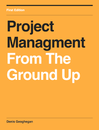 Project Project Management Change Request by Change Request Template Expert Program Management