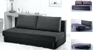 cheap sofa beds near me minimalist couch l shaped couch sofa bed design sofa beds with