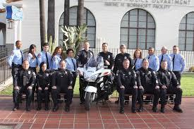 law enforcement archives lexipol