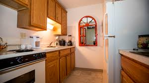 up modern kitchen pittsburgh pa apartments for rent in pittsburgh pa perrytown place apts home