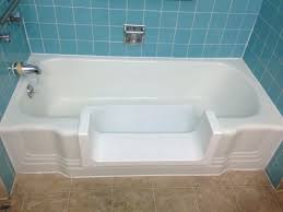 Bathtub Aids For Handicapped Bathtub Aids For Seniors Tubethevote