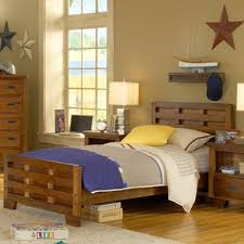 Bedroom Bed Furniture by Children U0027s Bedroom Furniture Sam U0027s Club