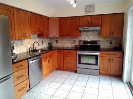 Costco Kitchen Furniture Kitchen Furniture Cabinets Ideas Costco Kitchen Reviews Opinion