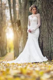 fishtail wedding dresses wedding dresses 2016 uk ingrida bridal