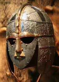 anglo saxons for children anglo saxon homework help theschoolrun