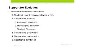 unit 10 history of biological diver pap evolution darwin u0027s