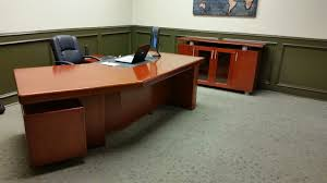 office desk with credenza office office desk and credenza office desk and credenza home