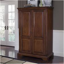Corner Computer Desk Armoire by Armoire Computer Desk Armoire Cabinet Grove Office Armoire