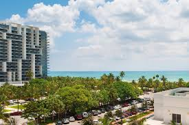 Map Of Miami Beach Hotels by Boutique Hotels In Miami Beach Sbh South Beach Hotel