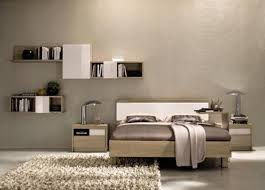 bedroom extraordinary hulsta furniture usa with floating shelves