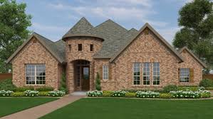 creekside at colleyville bordeaux series new homes in