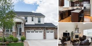 available beautiful brick and frame home gary miles u0026 justin