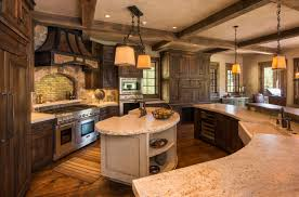 Kitchen Cabinet Construction by Rustic Kitchen Cabinet Hardware Home And Interior