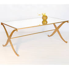 1000 images about coffee tables on pinterest sarah richardson