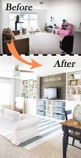 home decorating ideas cheap easy excellent easy home makeover ideas images home decorating ideas