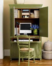 turn n tube espresso 4 shelf corner open shelf floating desk with