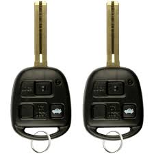 lexus fob price 2 key fob keyless entry remote for lexus es300 gs300 gs400 gs430