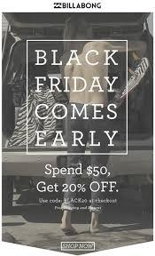 pier 1 black friday billabong black friday 2017 deals u0026 sale blacker friday