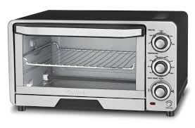 Cooking In Toaster Oven Read This Carefully Before You Buy A Toaster Oven