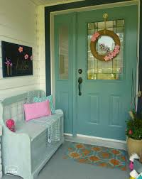 home decor address chilling and thrilling halloween porch decorations for simple