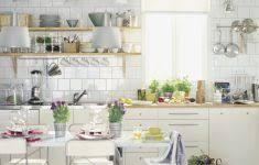 ikea small kitchen ideas 2015