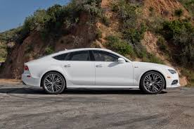 audi a7 modified audi s7 0 60 new car release date and review by janet sheppard