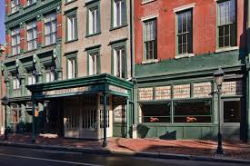 bookbinders snapper soup new restaurant alert iron chef jose garces to debut the olde bar
