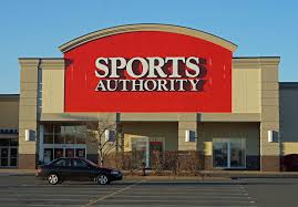sports authority black friday 2017 deals sales black friday