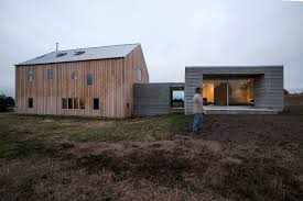 Design Your Own House by The Best Tools To Design Your Own House Architecture Lab