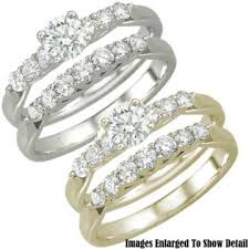 bridal rings company engagement rings buy now pay later financing bad cre